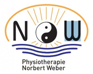 Physiotherapie Norbert Weber