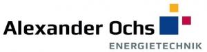 Alexander Ochs Energietechnik