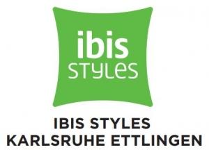 Ibis Styles Ettlingen