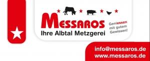 Metzgerei Messaros