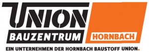 Union Bauzentrum Hornbach