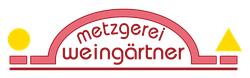 Metzgerei Weingärtner